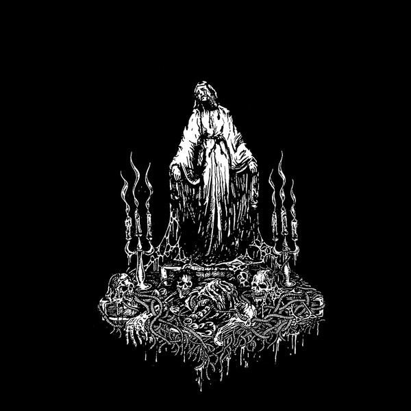 Anotherside - Odors Of Sepulchral