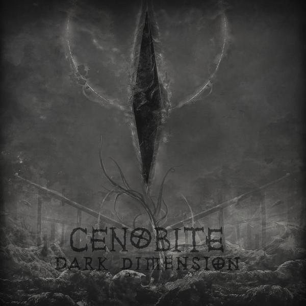 Cenobite - Dark Dimension