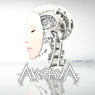 Aksaya - Kepler (2016)