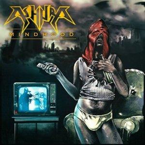 Ashura - Mindhood