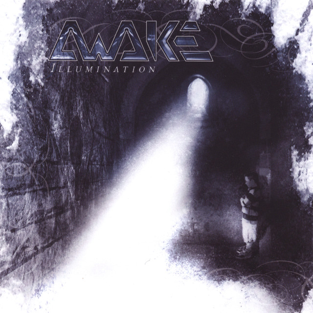 Awake - Illumination (2007)