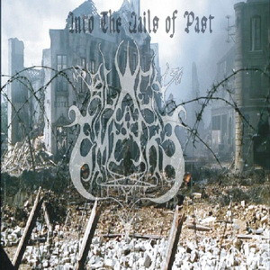 Black Empire - Into The Jails Of Past