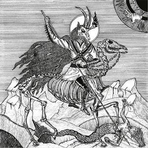 Bloodrain - Bloodrain: Ultimatum & Nomen Nostrum Legio (2013)