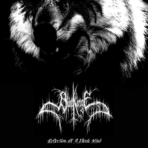Blutklinge - Reflection Of A Bleak Mind