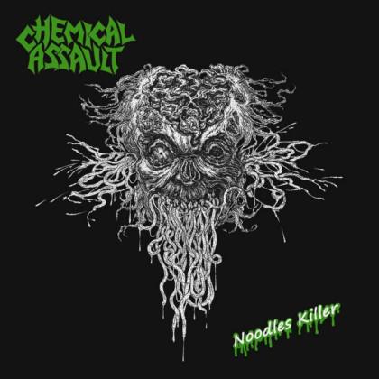 Chemical Assault - Noodles Killer