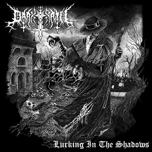 Dark Path - Lurking In The Shadows