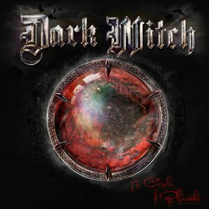 Dark Witch - The Circle Of Blood