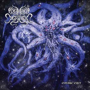 Dig Me No Grave - Cosmic Cult