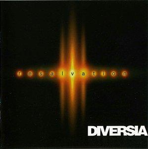Diversia - Resalvation