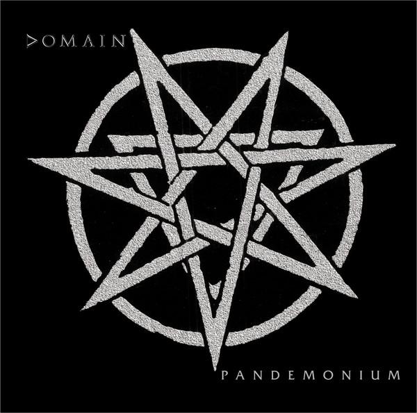 Domain - Pandemonium