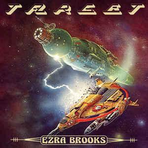 Ezra Brooks - Target