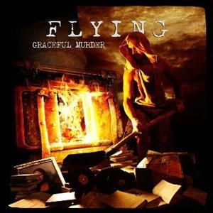 Flying - Graceful Murder (2010)