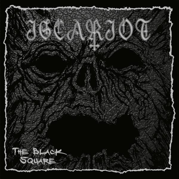 Iscariot – The Black Square