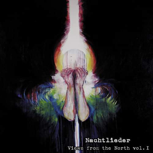 Nachtlieder – Views from the North vol. I
