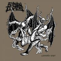 Stolen Lives - Luciferův Efekt