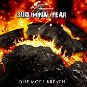 Subliminal Fear - One More Breath