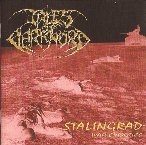 Tales Of Darknord - Stalingrad: War Episodes