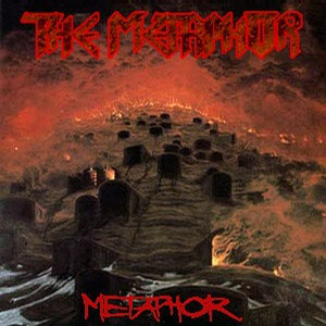 The Metaphor - Metaphor