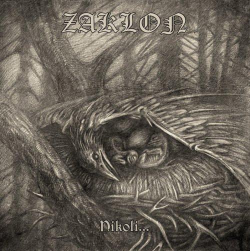 Zaklon - Nikoli