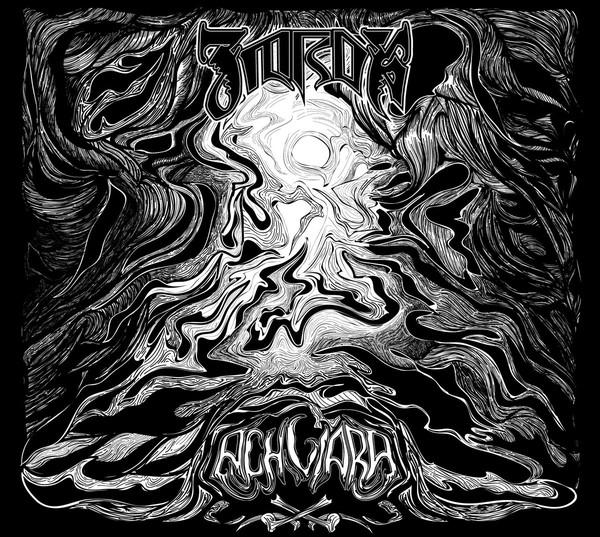 Zmrok - Achviara