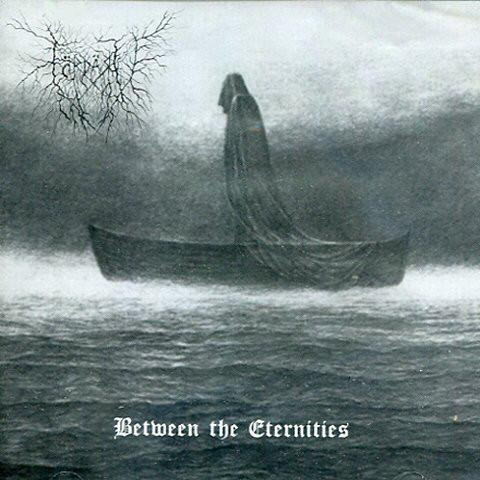 Fördärv – Between The Eternities
