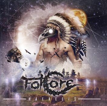 FolCore - Haeresis (2017)