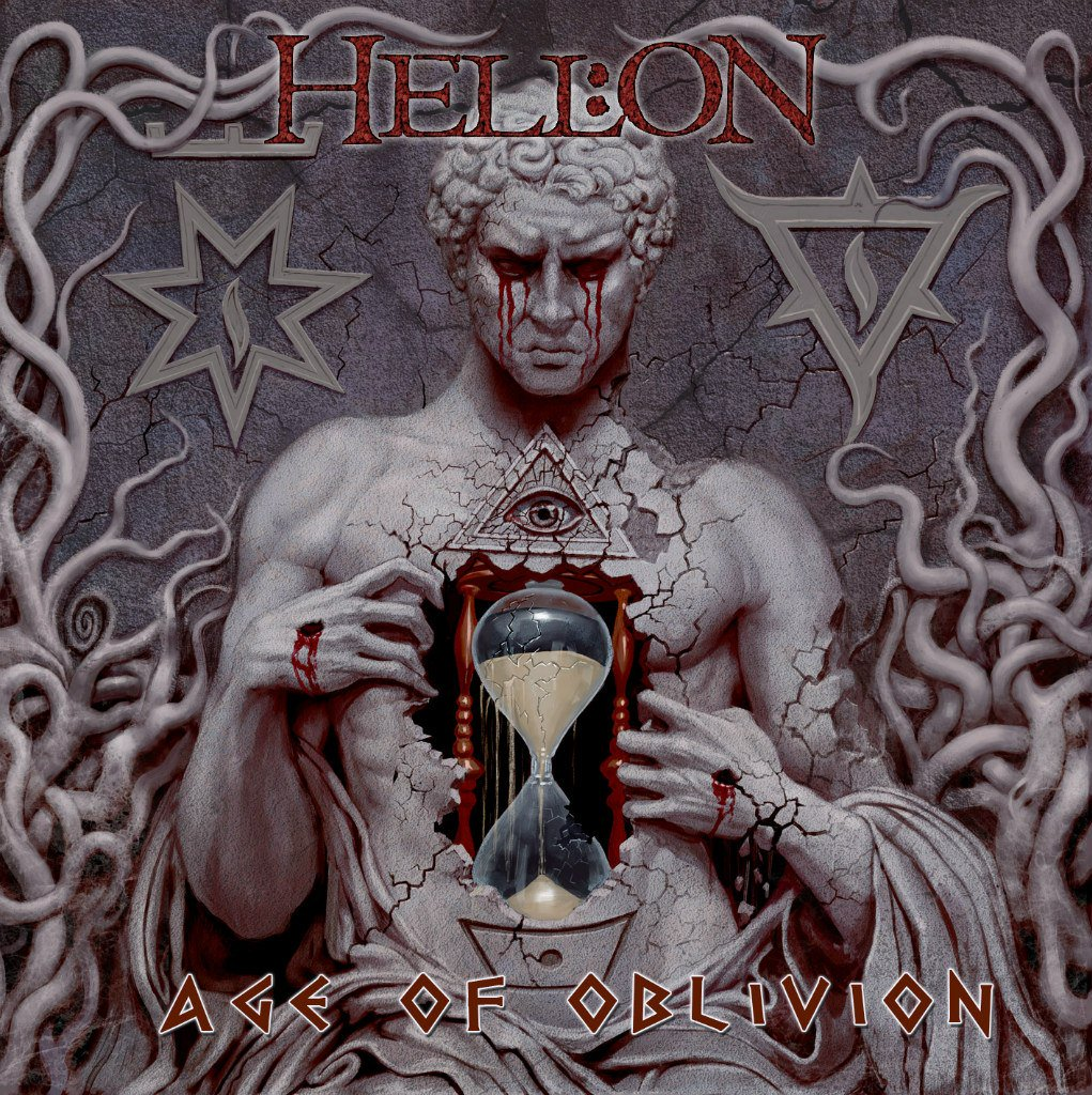 Hell:On - Age of Oblivion (2012)