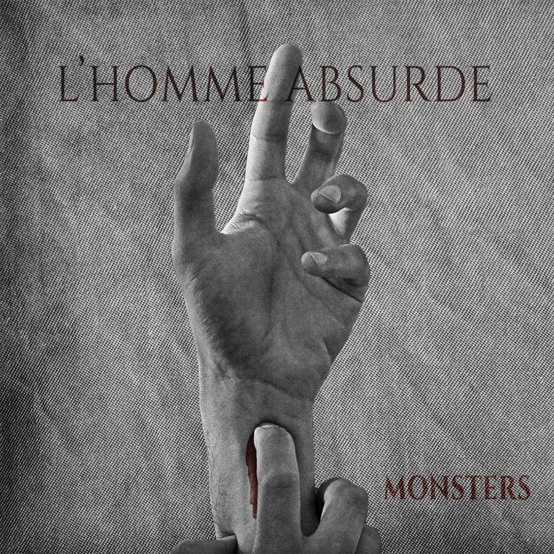 L'homme Absurde - Monsters (2016)