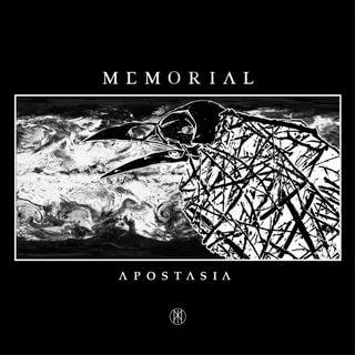 Memorial - Apostasía (2018)