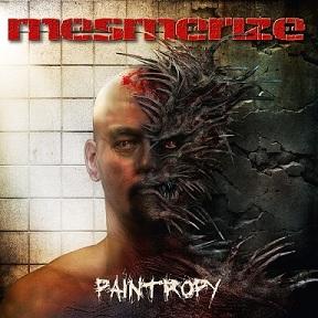 Mesmerize - Paintropy (2013)