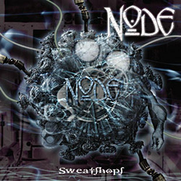Node - Sweatshops (2002)