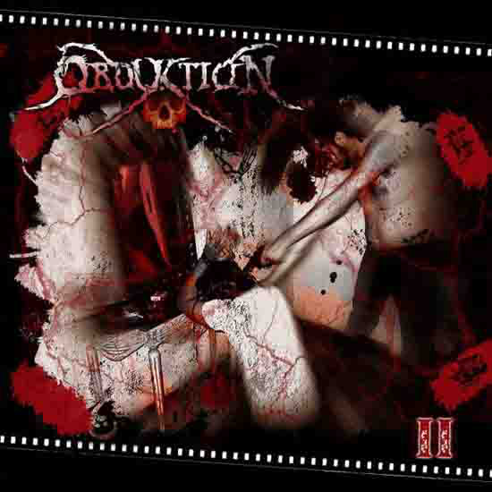 Obduktion - II (2008)