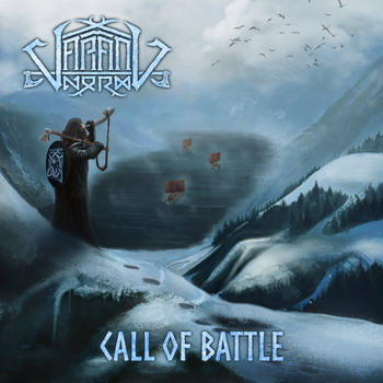 Varang Nord - Зов битвы (2017) D