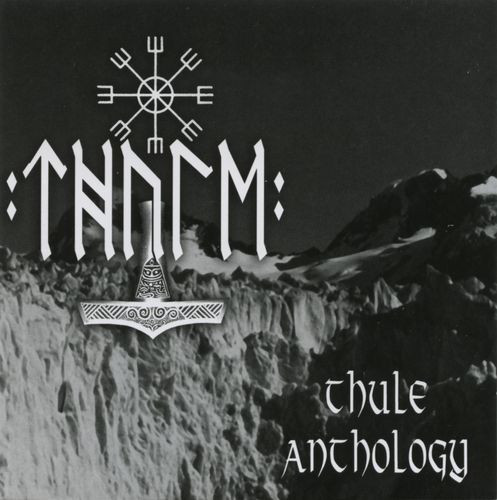 Thule - Anthology