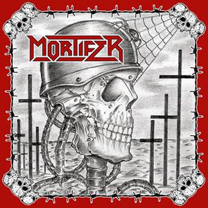 Mortifer - Бессмысленная Война