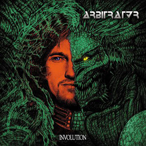 Arbitrator - Involution