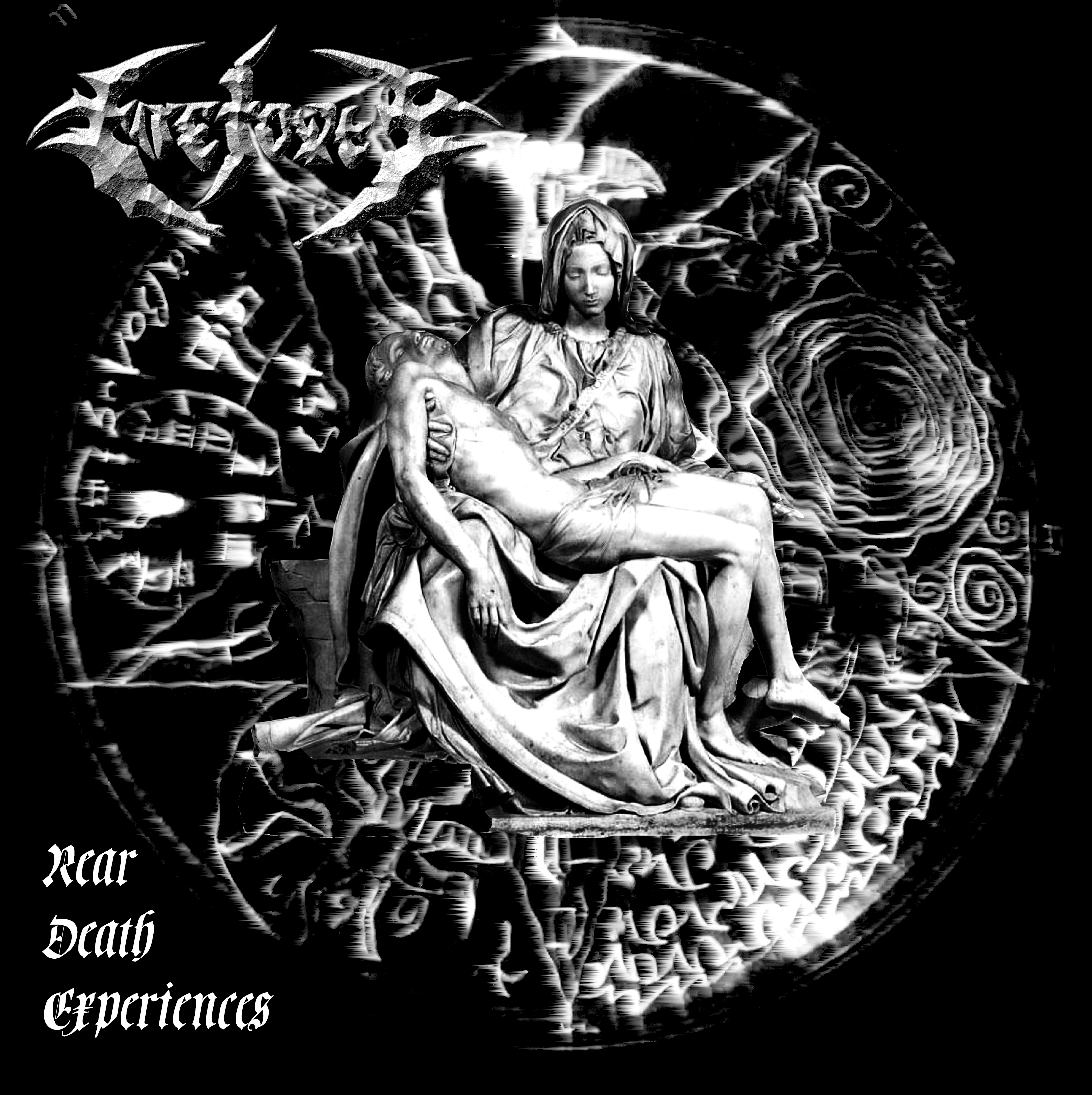 Firetower - Near Death Experiences