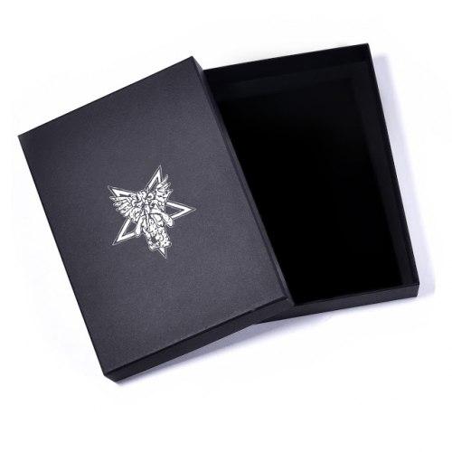 Non Serviam: официальная история ROTTING CHRIST (специальная версия) Книга Metal (Metal Star)